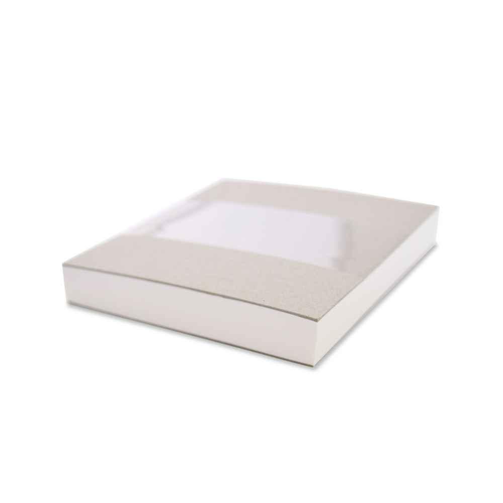 Tissue paper (papier de soie)