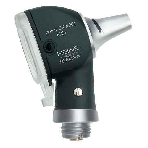 HEINE Mini 3000 Otoscope