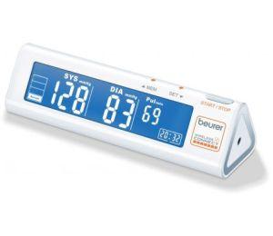 Beurer BM 90 wireless blood pressure monitor