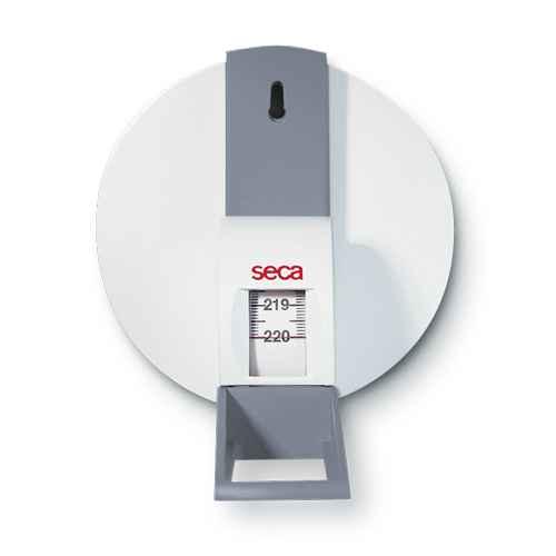 Seca 206 Roll-Up Measuring Tape