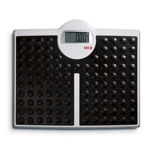 Seca Robusta 813, Digital Bathroom Scales