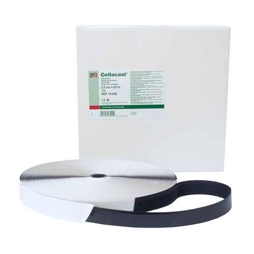 Cellacast Velcro Fastener