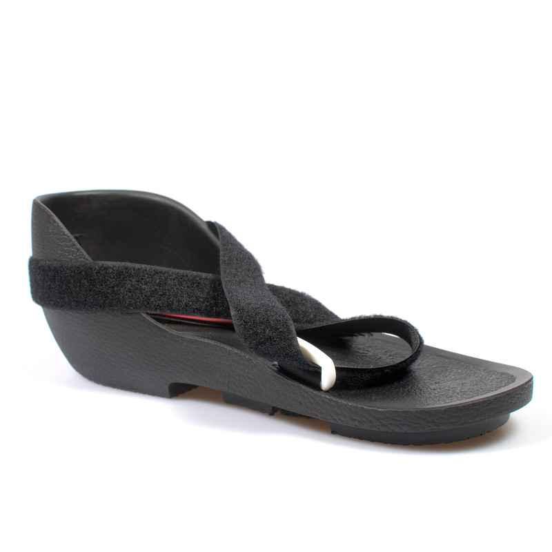 Cellona Shoecast