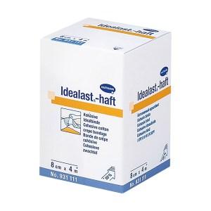 Idealast-haft, cohesive Idealbinde bandage, 10 m long