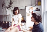 BOMB Magazine  Fiery Furnaces's Blueberry Boat by Peter ...