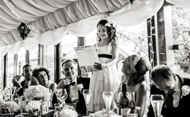 Introduction Flower Girl Wedding Advice Bridebook