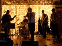 How To: Choose Between A Band and a DJ | Wedding Advice ...