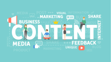 Content is [Still] King - EngagedMed