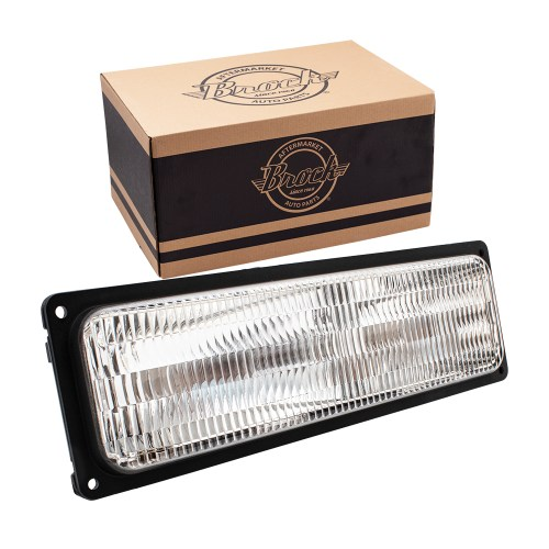 small resolution of 94 02 gm pickup park signal lamp unit rh w composite headlamps 94 99 gm suburban 94 chevrolet blazer 95 99 chevrolet tahoe 00 classic tahoe 94 00 gmc yukon