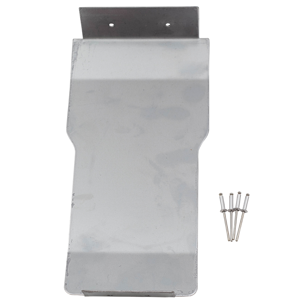 hight resolution of picture of 94 04 cv s10 pickup center console armrest lid repair kit for 60