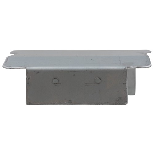 small resolution of  picture of 94 04 cv s10 pickup center console armrest lid repair kit for 60