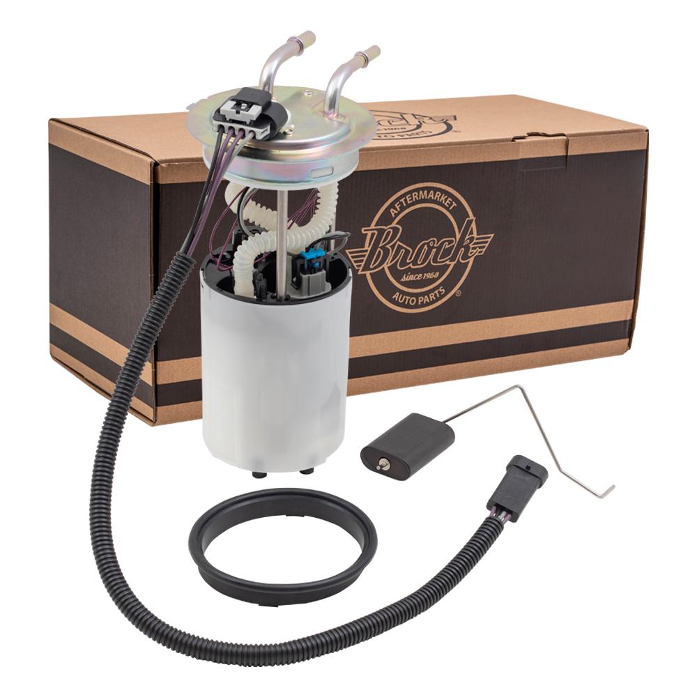 medium resolution of picture of 02 04 cv trailblazer fuel pump assy 02 04 gmc envoy