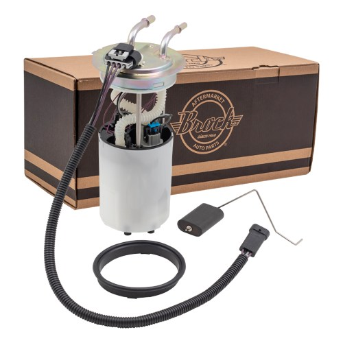 small resolution of picture of 02 04 cv trailblazer fuel pump assy 02 04 gmc envoy