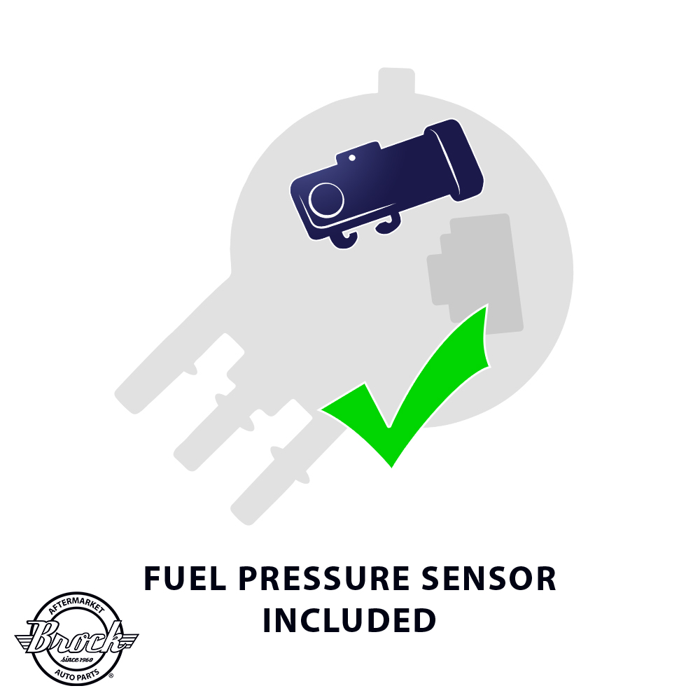 medium resolution of picture of 02 04 bk rendezvous fuel pump assy 01 04