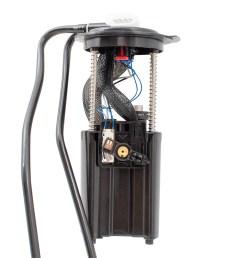 picture of 06 07 cv cobalt 2 0l fuel pump assy w [ 1000 x 1000 Pixel ]