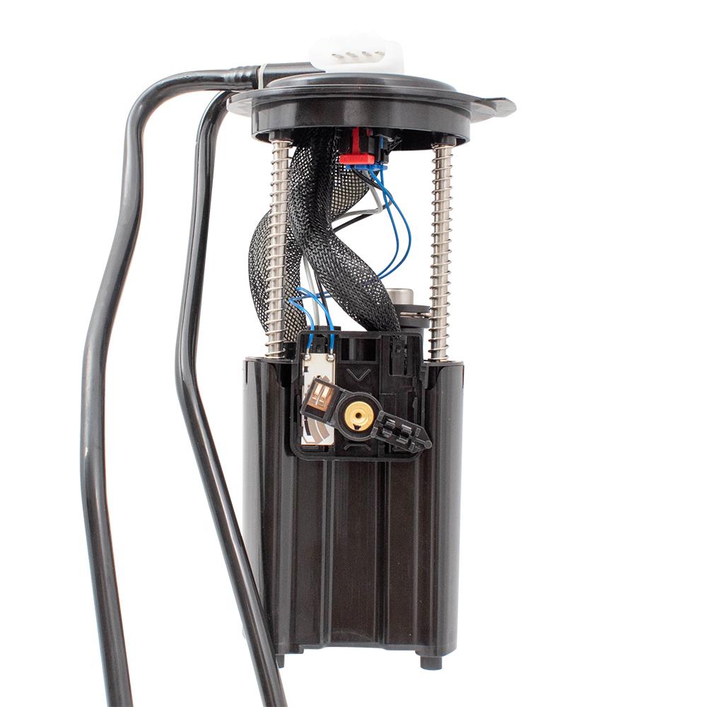 medium resolution of picture of 06 07 cv cobalt 2 0l fuel pump assy w