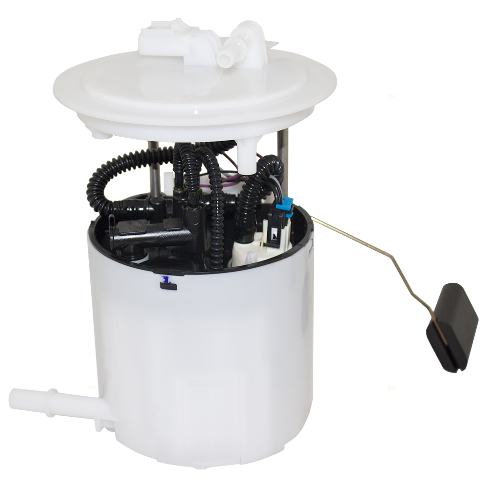 medium resolution of  picture of 11 16 jp grand cherokee 3 6l 5 7l fuel pump assy