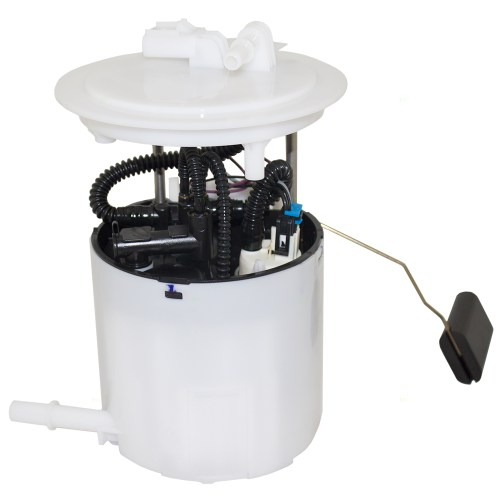 small resolution of  picture of 11 16 jp grand cherokee 3 6l 5 7l fuel pump assy