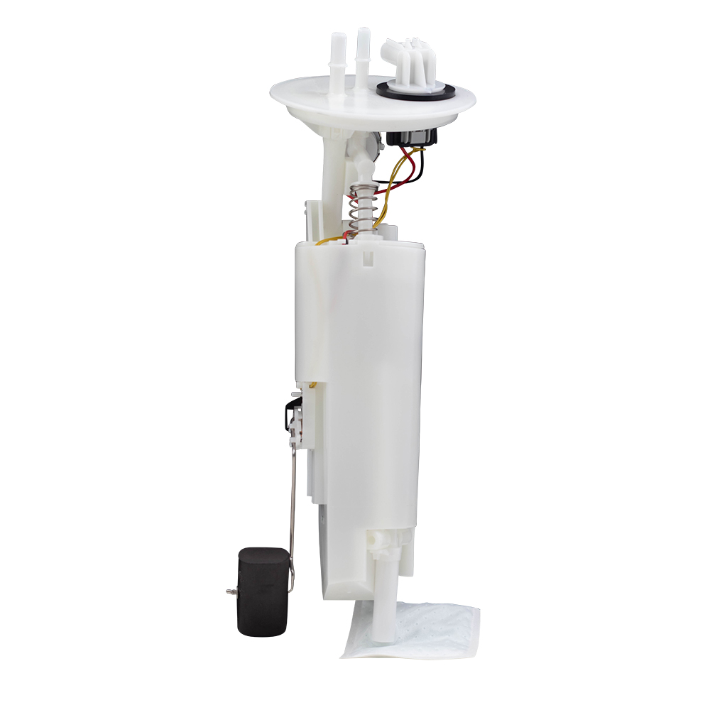 medium resolution of  96 00 chrysler town country dodge caravan plymouth voyager fuel pump assembly