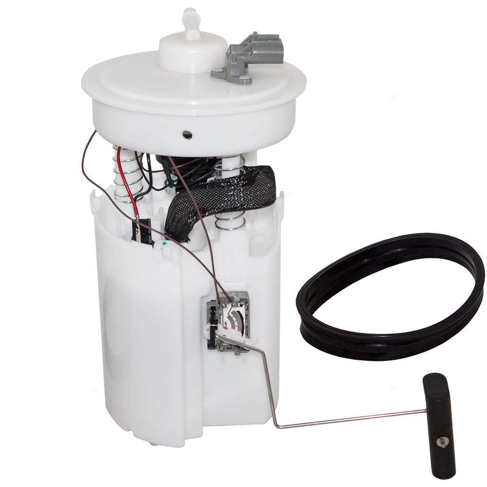 medium resolution of 01 02 03 04 chrysler pt cruiser fuel pump module assembly aftermarket replacement
