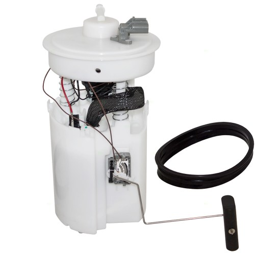 small resolution of 01 02 03 04 chrysler pt cruiser fuel pump module assembly aftermarket replacement
