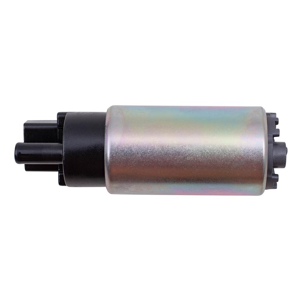 1993 Jeep Cherokee Electric Fuel Pump Bosch