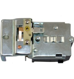 1998 dodge ram headlight switch wiring diagram 94 98 dg pickup headlamp switch 97 [ 1000 x 1000 Pixel ]