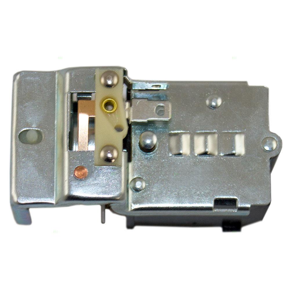 medium resolution of  1998 dodge ram headlight switch wiring diagram 94 98 dg pickup headlamp switch 97