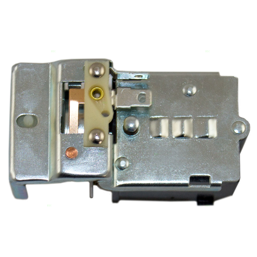 hight resolution of  1998 dodge ram headlight switch wiring diagram 94 98 dg pickup headlamp switch 97