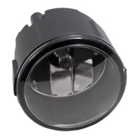 Nissan Infiniti SUV Van Fog Light Lamp Assembly ...