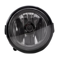 Nissan Infiniti SUV Van Fog Light Lamp Assembly