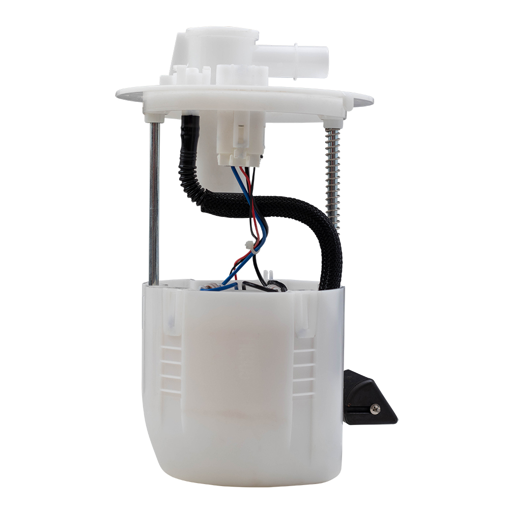 medium resolution of pontiac vibe toyota corolla matrix fuel pump module assembly everydayautoparts com