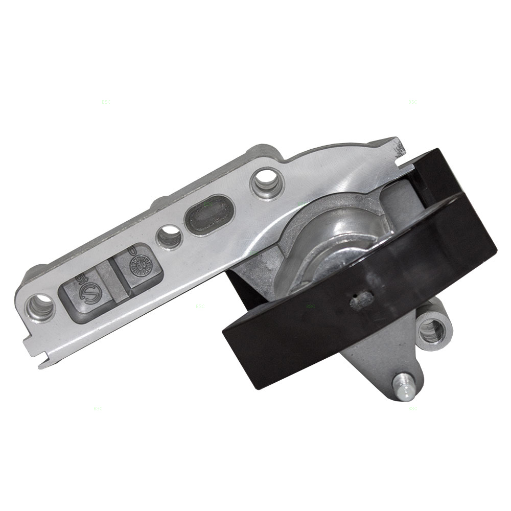 Vw Cam Chain Tensioner Tool