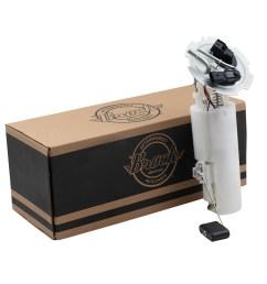 99 00 01 02 daewoo lanos fuel pump module assembly everydayautoparts com [ 1000 x 1000 Pixel ]