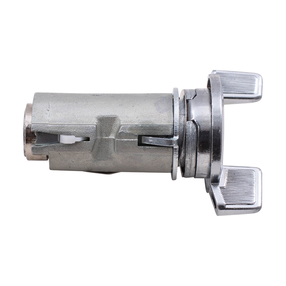 Column Repair Ignition Key Switch Brake Shift Interlock Chevy Van