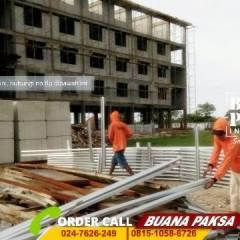 Merk Baja Ringan Dari Bluescope Supplier Purwakarta Buana Paksa Indonesia Hubungi