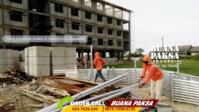 harga baja ringan kencana di semarang supplier purwakarta buana paksa indonesia hubungi