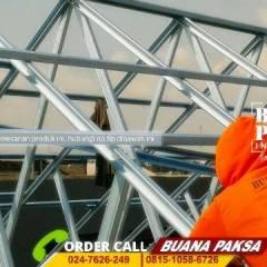 Merk Baja Ringan Dari Bluescope Harga Atap Palembang Hubungi Nomor 085740469012