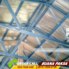 Harga Baja Ringan Kencana Di Semarang Toko Purwokerto Buana Paksa Hubungi Nomor