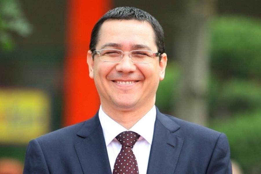 aktual24.ro-Victor-Ponta-zambeste