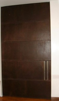 ELITE CABINET REFACING SUPPLIES   Image Wall