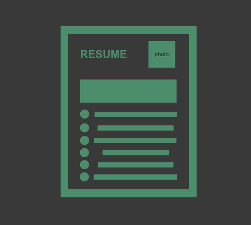 Top 6 Resume Mistakes for Recent Graduates – CakeResume