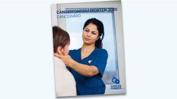 Fler cancerfall kan upptäckas inom primärvården 3