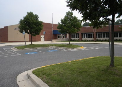 CSCElementarySchool