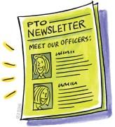 pto-Newsletter