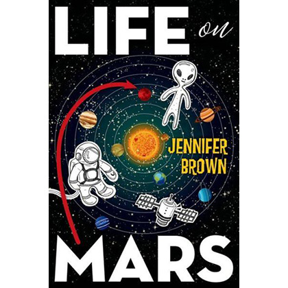Life-on-mars-jennifer-brown