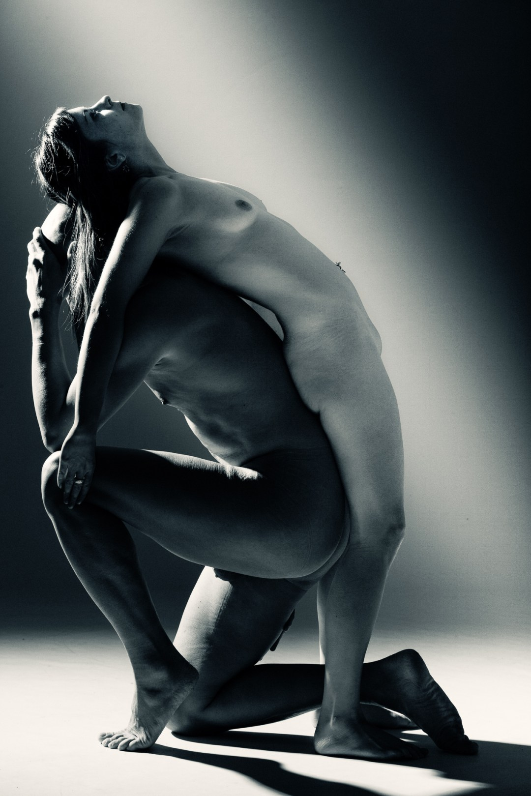 Bodyscapes-8855-Edit