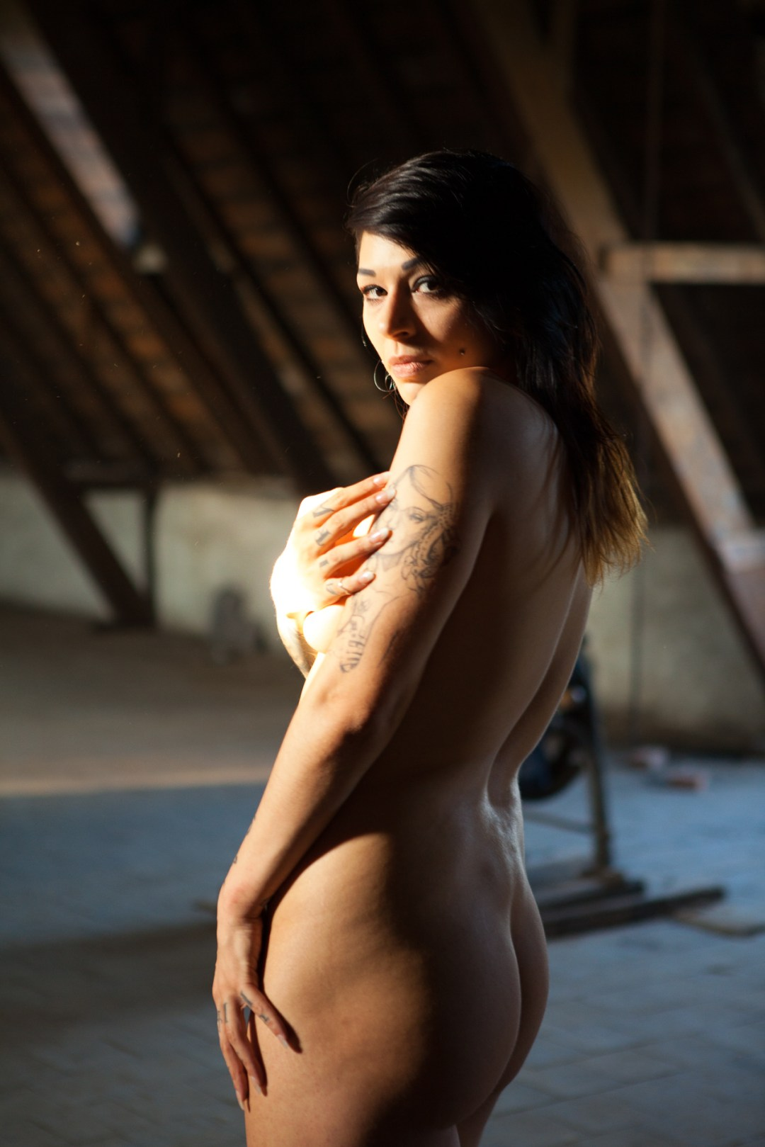 Naomi_Attic-5365