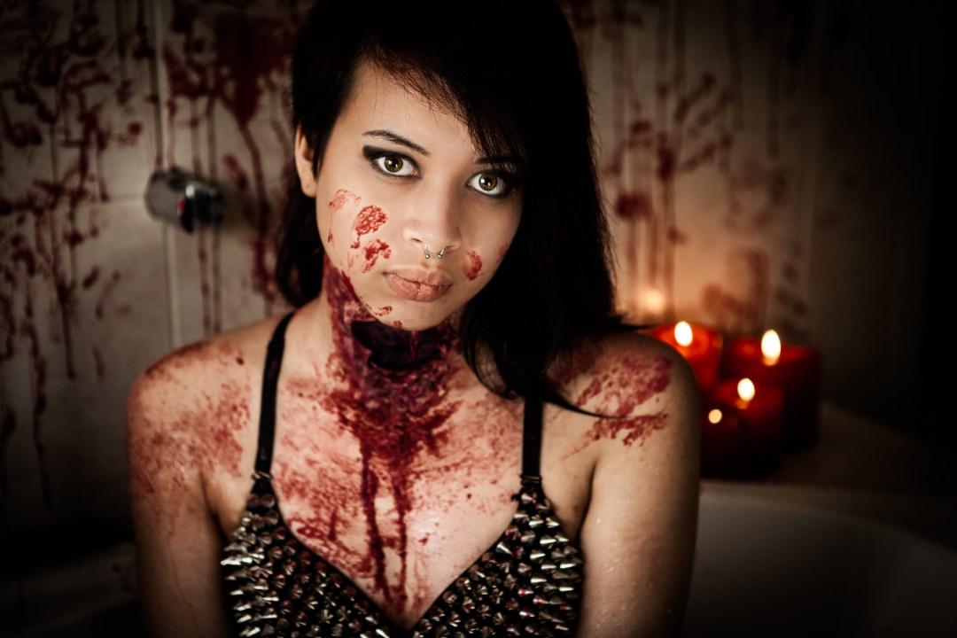 Bloodbath-9905-Edit