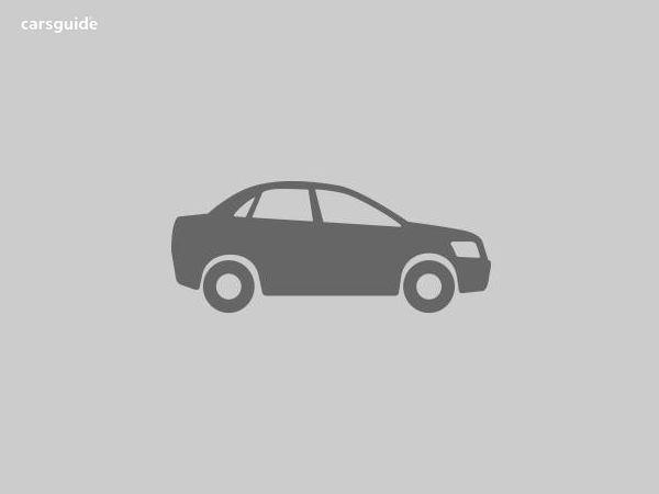 all new alphard hybrid interior grand veloz 2018 toyota for sale 129 888 carsguide 1 of 40